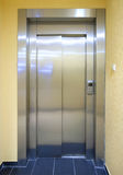 Elevator Royalty Free Stock Photos