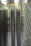 Elevator Stock Photos