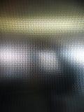 Elevator Door. Steel Elevator Door stock illustration