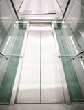Elevator Stock Photography