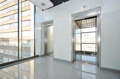 Elevatore Immagine Stock Libera da Diritti