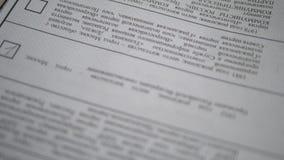 Elezioni in Russia 2018 archivi video
