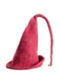 Elfa kapelusz Obraz Stock