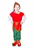 elfe Photo libre de droits