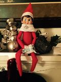 elfe photos stock