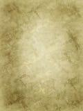 Elfenbein mit Libellehintergrund Stockfoto