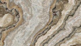 Elfenbein-Onyx-Fliesenhintergrund lizenzfreies stockbild