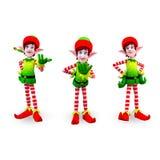 Elfes Image stock