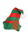 Elfs hat Stock Photo