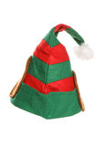 Elfs hat Stock Photography