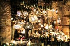 ElHussin Cairo, Egypt royalty free stock photos