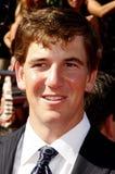 Eli Manning stock images
