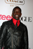 Elijah Kelley Royalty Free Stock Photos