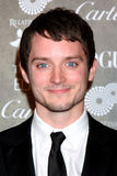 Elijah Wood Immagine Stock
