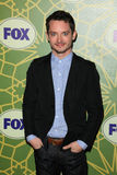 Elijah Wood Stockfotos