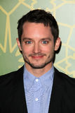 Elijah Wood Images stock