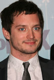 Elijah Wood Images libres de droits