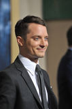 Elijah Wood Photographie stock