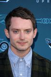 Elijah Wood at Disney XD's  Royalty Free Stock Image