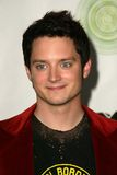 Elijah Wood. At the unveiling of XBOX's Next Generation Console, Avalon, Hollywood, CA 05-05-05 Royalty Free Stock Photo