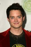 Elijah Wood. At the unveiling of XBOX's Next Generation Console, Avalon, Hollywood, CA 05-05-05 Royalty Free Stock Photos