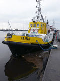 Elina Stock Photography