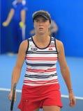 Elina Svitolina Ukraina zdjęcie stock