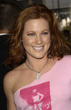 Elisa Donovan Royalty Free Stock Photos