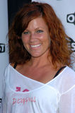 Elisa Donovan Stock Photo