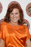 Elisa Donovan Royalty Free Stock Photography