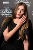 Elisa Sednaoui Royalty Free Stock Images