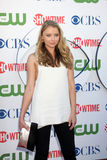 Elisabeth Harnois Stock Photography