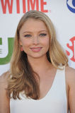 Elisabeth Harnois Royalty Free Stock Photos