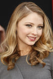 Elisabeth Harnois Royalty Free Stock Photography