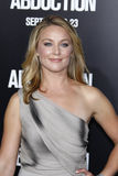 Elisabeth Rohm Stock Photography