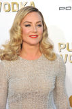 Elisabeth Rohm Royalty Free Stock Images