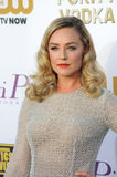Elisabeth Rohm Stock Photos
