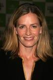 Elisabeth Shue Royalty Free Stock Image