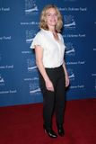 Elisabeth Shue Stock Photography