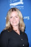 Elisabeth Shue Royalty Free Stock Photos