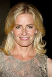 Elisabeth Shue Royalty Free Stock Images