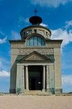 Elisabethkirche. fotos de stock royalty free