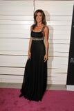 Elisabetta Canalis Royalty Free Stock Photography