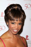 Elise Neal Stock Photos