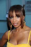 Elise Neal Royalty Free Stock Images