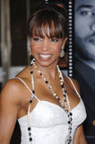 Elise Neal Stock Images