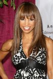 Elise Neal Stock Photo