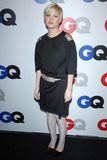 Elisha Cuthbert. At the 2007 GQ 'Men Of The Year' Celebration. Chateau Marmont, Hollywood, CA. 12-05-07 Stock Photo