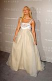 Elisha Cuthbert. At the Nina Ricci Fashion Show and Gala Dinner to Benefit The Rape Foundation, hosted by Barneys New York. Barneys New York, Beverly Hills, CA Stock Photos