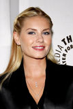 Elisha Cuthbert Stock Photo